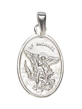 St Michael Medal*