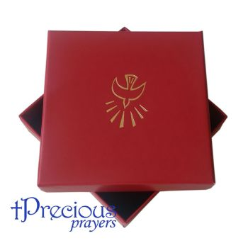Gift Box - Confirmation