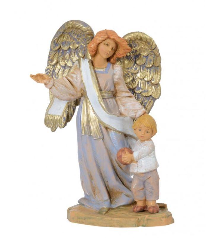 Fontanini Angels