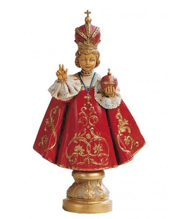Popular Figurines