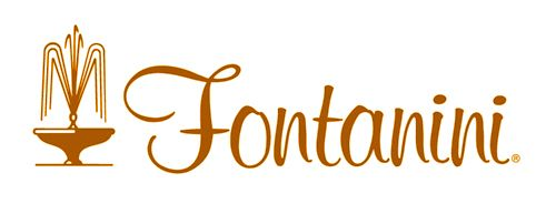 Fontanini Logo