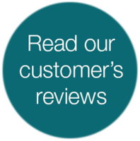 Read our customer's reviews