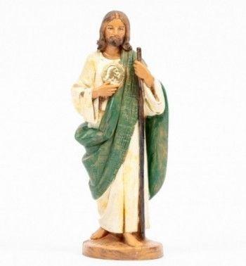 Saint Jude 17cm