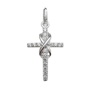 CZ Infinity Cross
