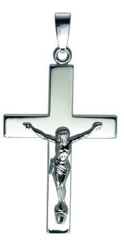 Very Large Crucifix