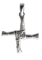 St Brigid's Cross Large