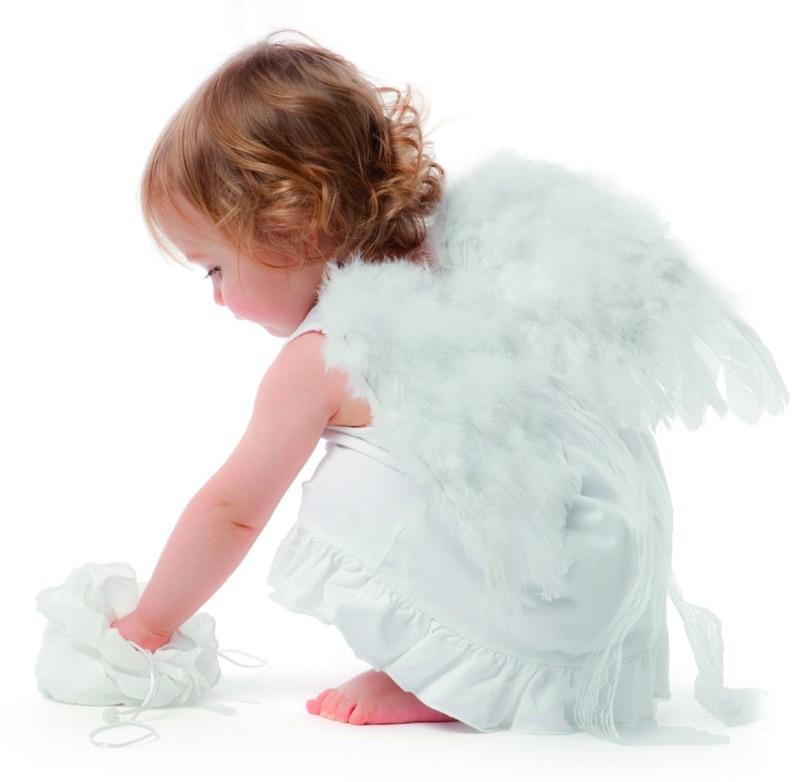 angelpic