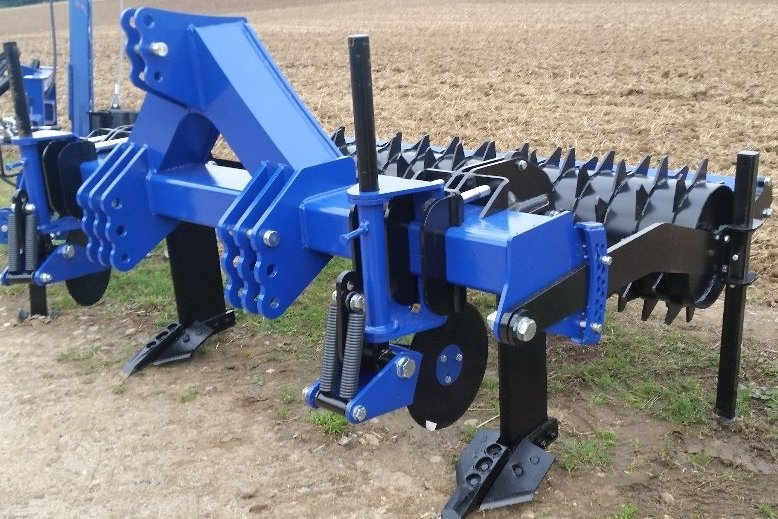 Cultivation Equipment