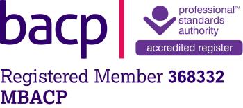 BACP Logo - 368332