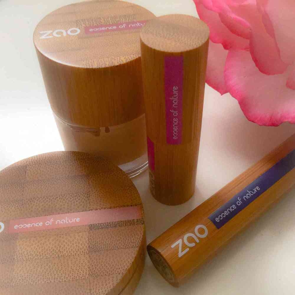 blog 6 makeup