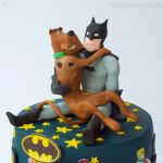 967-Scooby-Doo-and-Batman-Cake-2-webw