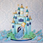 1241-New-Cinderella-Movie-Cake-webw2