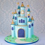1241-New-Cinderella-Movie-Cake-webw3