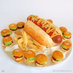 1248-Hotdog-and-Hamburger-Cakes-webw