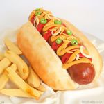1248-Hotdog-and-Hamburger-Cakes-webw2