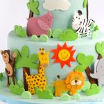 1255-Jungle-Animals-Cake-webw2