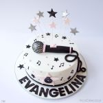 1262-Rock-Star-Microphone-Cake-webw