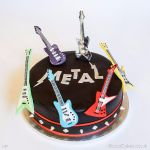 1197-Heavy-Metal-Music-Guitar-Cake-webw