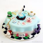1220-Alice-in-Wonderland-Cake-webw