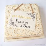 1258-Four-in-a-Bed-Cake-webw