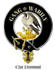 gang warily