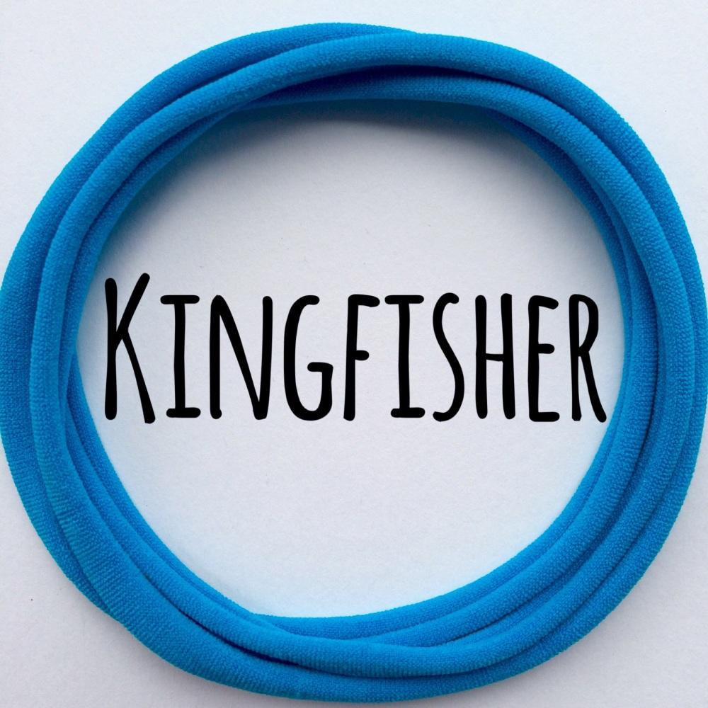 Pack of 5 Dainties - Kingfisher