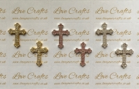 Bling Cross