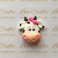 Cow Clay