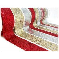 Berties Bows Sparkle Glitter Ribbon