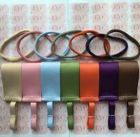 """Sunday Saver - Ribbon & Dainties - 3/8"""" & 1.5"""""""