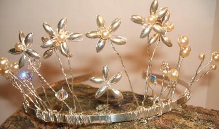 bracelets + tiaras - weds 7th march 2012 084-001