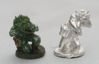 SCS14 Soviet in Camo WEAPON CREW B (Foliage)