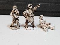 TAL34 Talib ZPU AA team