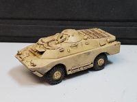 VMR03 Modern Russian BRDM-2