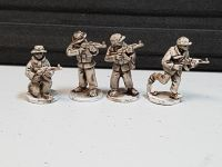 VC08 Viet Cong with AK47 and soft hats