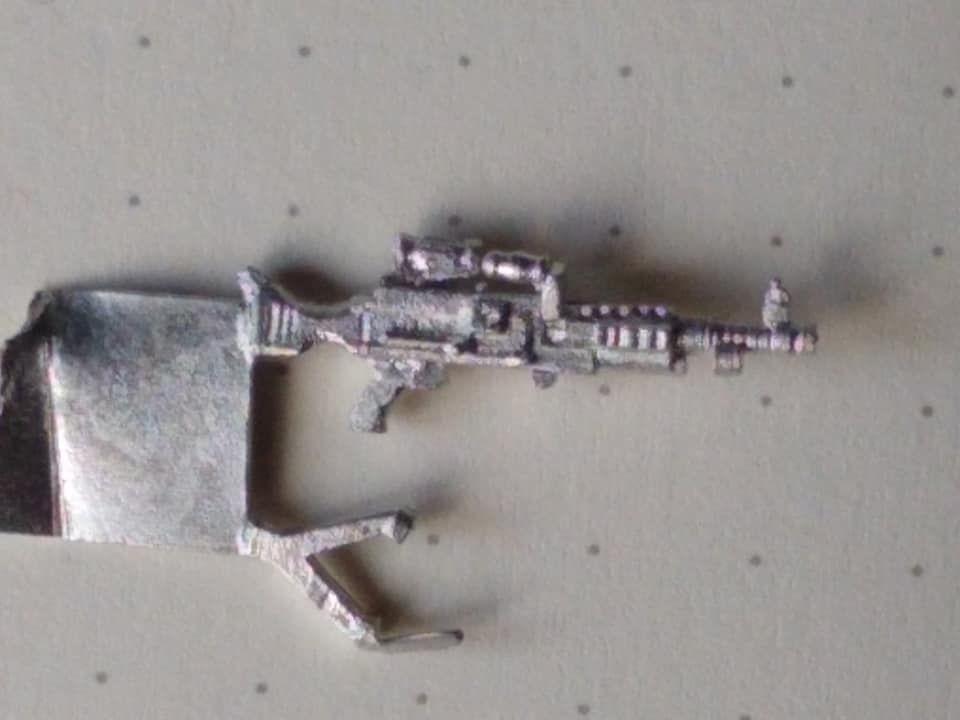 M240b GPMG