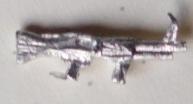 M60E3 GPMG