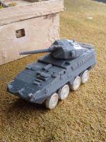 VMUS05C M1296 'Dragon' IFV