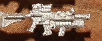 M4M203 Grenade Launcher Recon version
