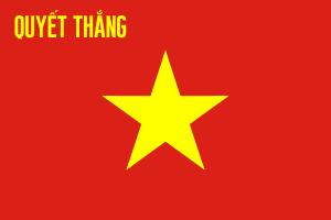 RFNVA01 North Vietnamese Army : Platoon