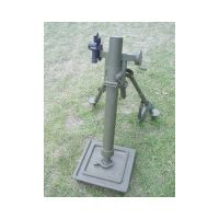 GUN13 US 60mm Mortar