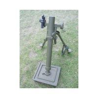 GUN13 US 60mm Mortar