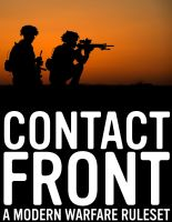 Contact Front Rules