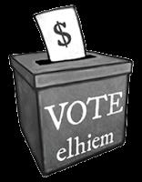 VOTE058  Early Survival Civilian Militia PHASE 1
