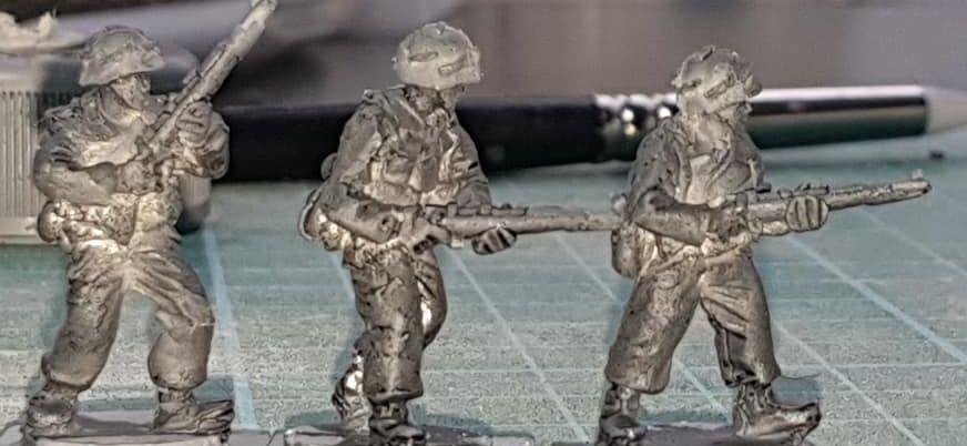 xComplete : VOTE008 Panzer Lehr PHASE 1