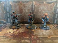 DF26 Wasteland Cops