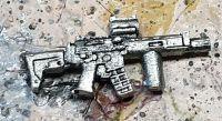 AK5c Sweden Carbine