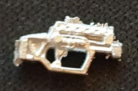 EPDW01 Energy SMG SciFi