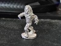 FAN08 Bigfoot