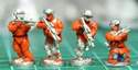 IOT08 US Army Grenadiers